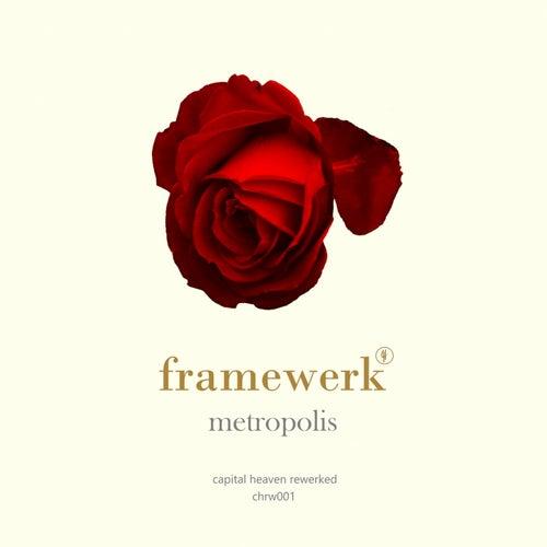 Metropolis by Framewerk
