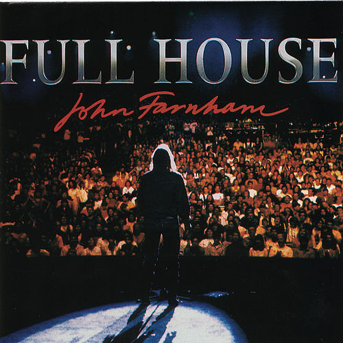 Full House de John Farnham