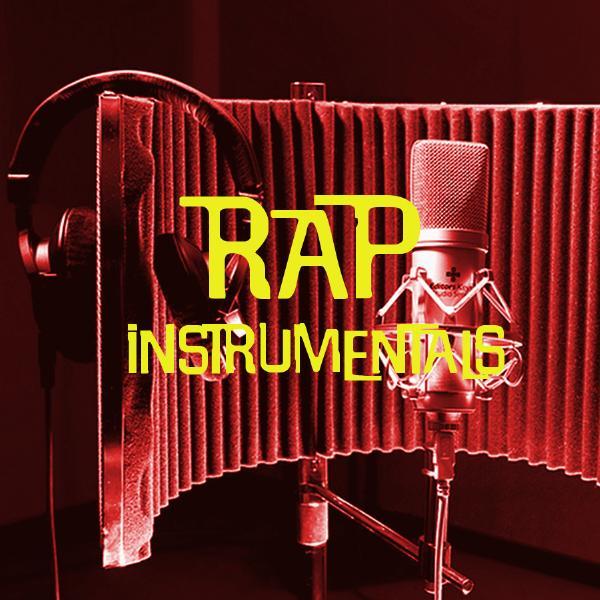 Fast Paced Hip Hop Rap Instrumental by Rap Instrumentals