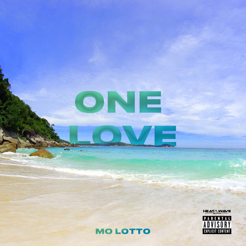 One Love by Mo Lotto
