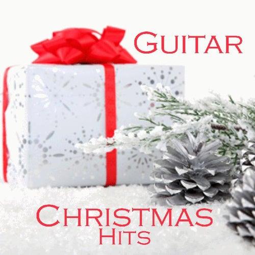 Christmas Hits – Guitar Hits – The First Noel de Christmas Hits