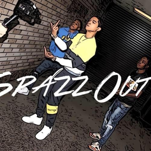 Spazz Out de 22Gz