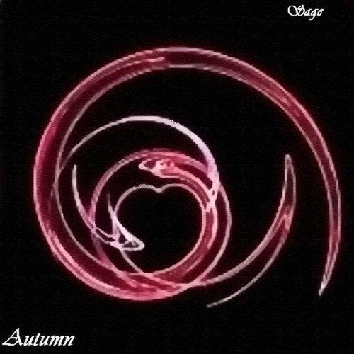 Autumn de Sage