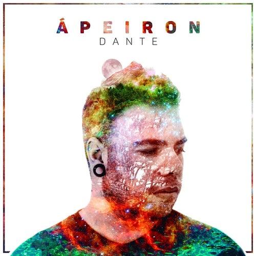 Ápeiron by Dante