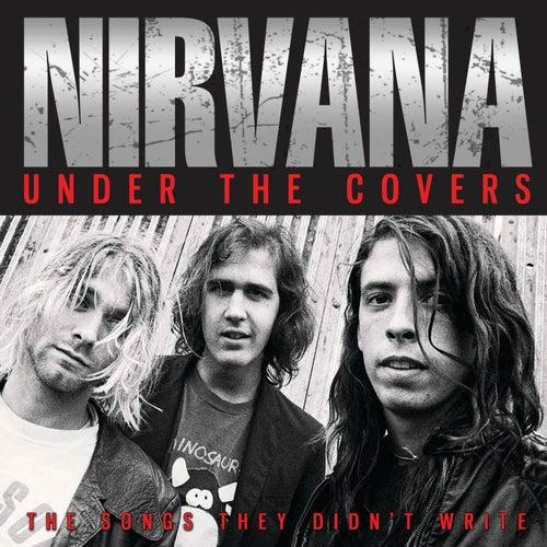 Under The Covers von Nirvana