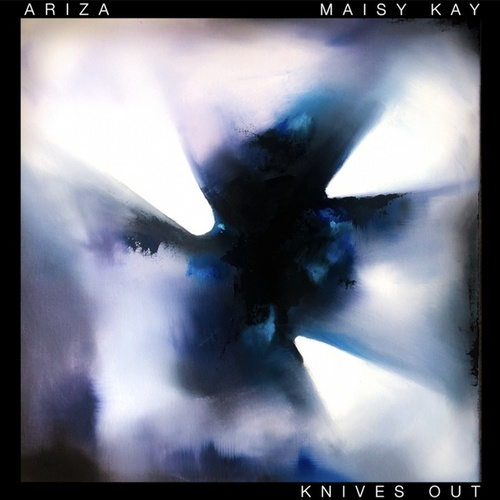 Knives Out by Ariza