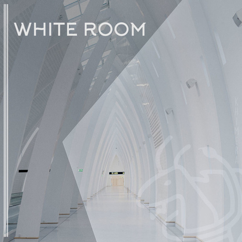 White Room by Various Artists