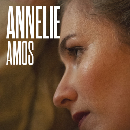 Amos by Annelie