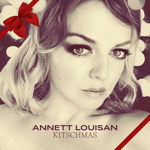 Kitschmas von Annett Louisan