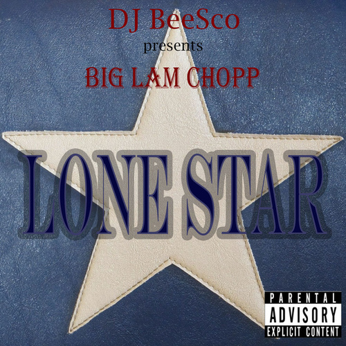 Lone Star by DJ BeeSco