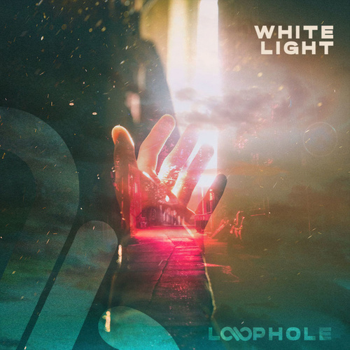 White Light by Various Artists