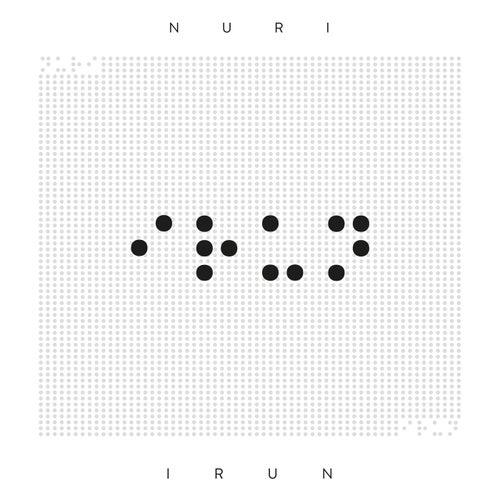 Irun by Nuri