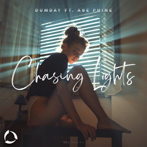 Chasing Lights by Dumday