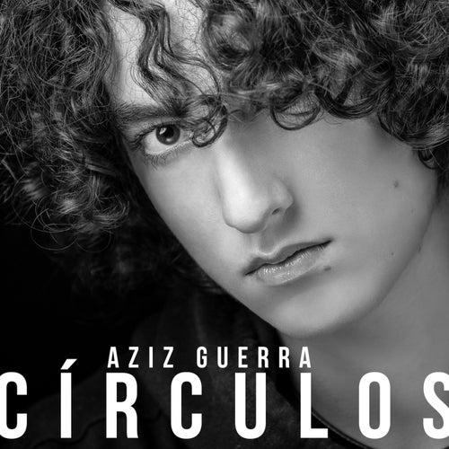 Circulos by Aziz Guerra