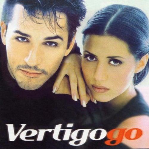 Vertigogo by Vertigogo