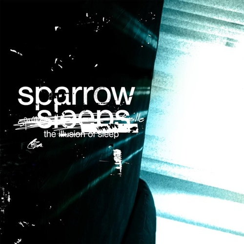 The Illusion of Sleep: Lullaby renditions of Thrice songs by Sparrow Sleeps