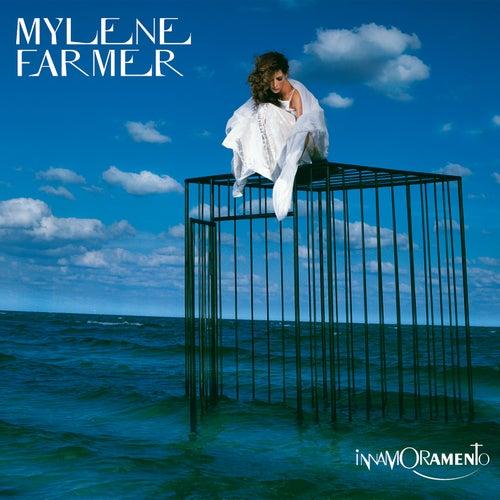 Innamoramento de Mylène Farmer