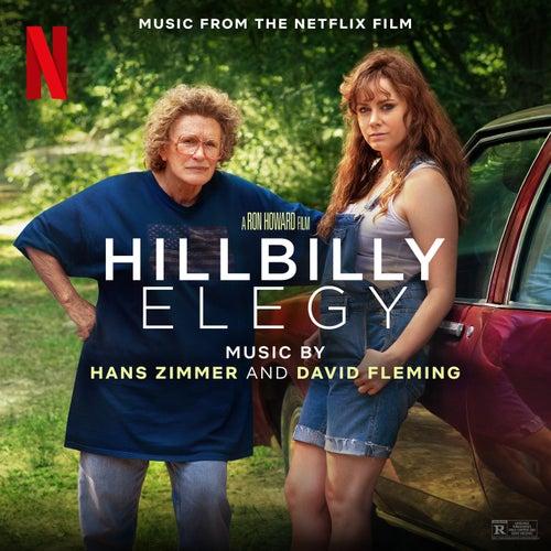 Hillbilly Elegy (Music from the Netflix Film) de Hans Zimmer