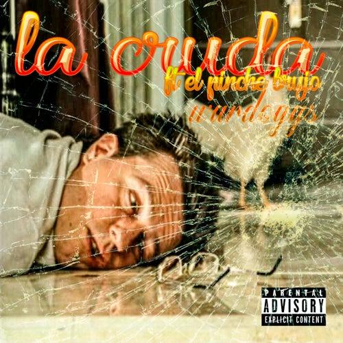 La Cruda by Defman