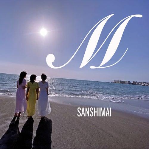 M fra Sanshimai