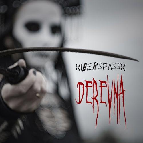 Derevna by Kiberspassk