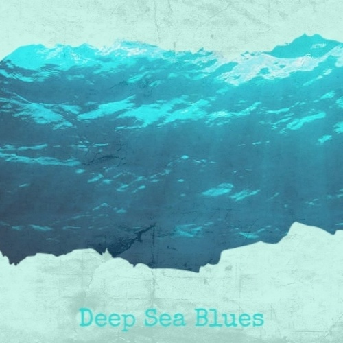Deep Sea Blues by Maria Callas, Sam Cooke, Gilbert Becaud, Ida Cox, Jo Basile, Silvio Rodriguez, Bobby Vee, United Artists Studio Orchestra, Duane Eddy, Kenny Rogers