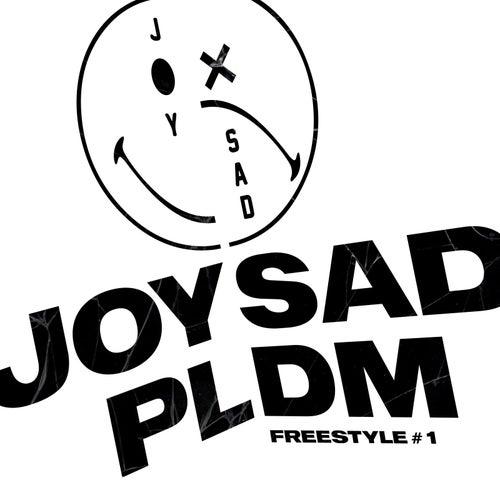 PLDM #1 de joysad