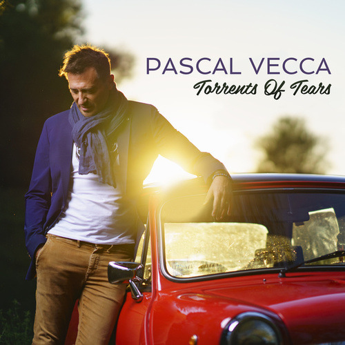 Torrents of Tears de Pascal Vecca