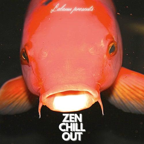 Zen Chill Out fra Lalann