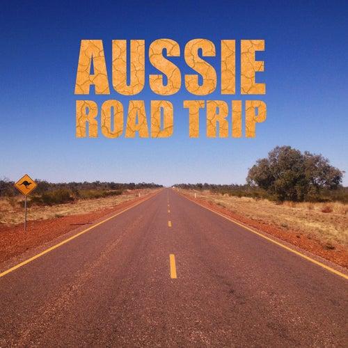 Aussie Road Trip by Various Artists