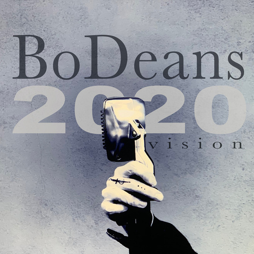Good Things by BoDeans