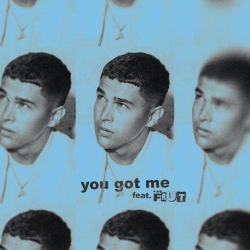 You Got Me (feat. Frut) von Austin Mahone
