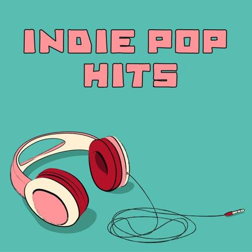 Indie Pop Hits de Various Artists