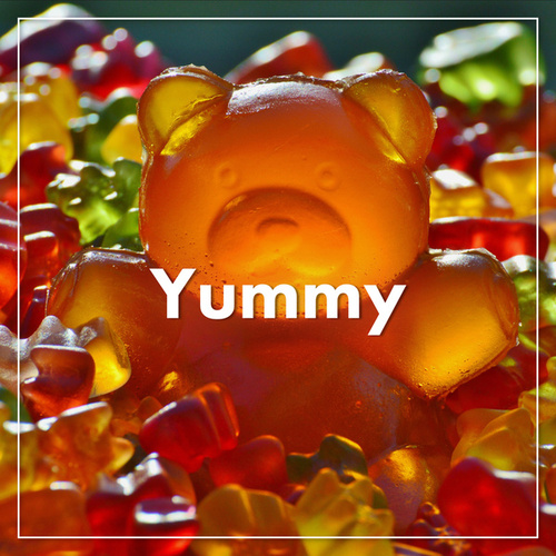Yummy by Various Artists