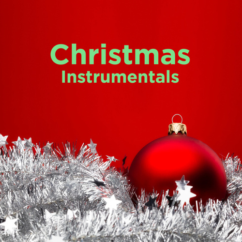 Christmas Instrumental fra Various Artists