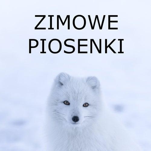 Zimowe Piosenki de Various Artists