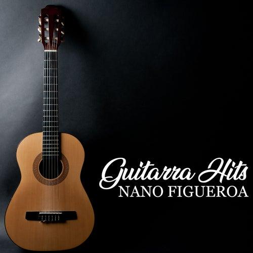 Guitarra Hits von Nano Figueroa