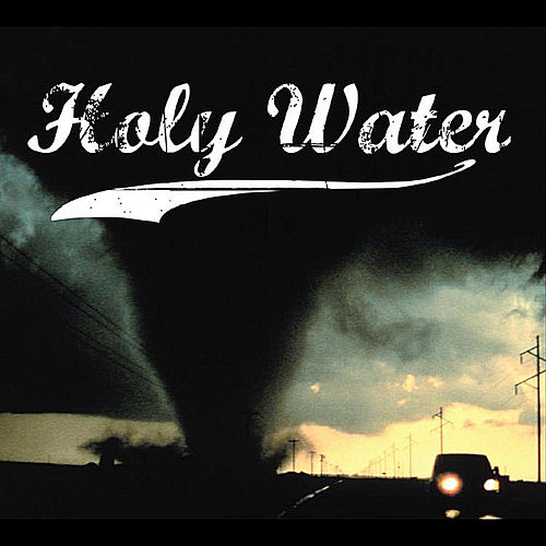 Hurricane de Holywater