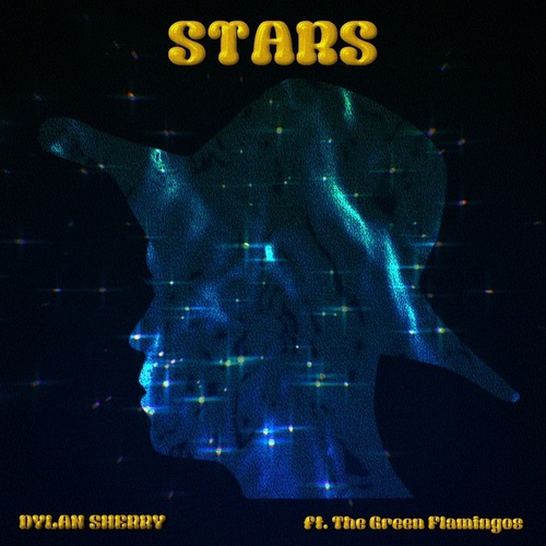 Stars by Dylan Sherry