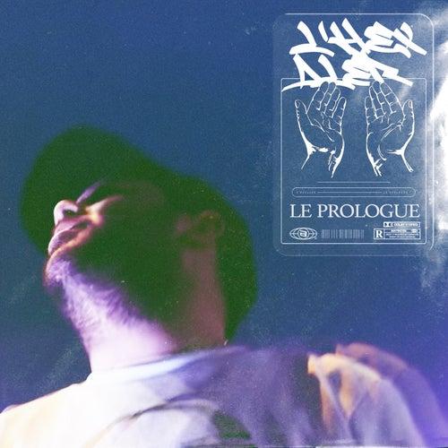 Le prologue de L'Hexaler