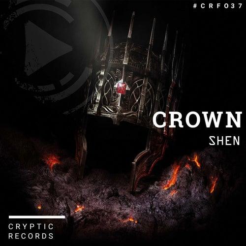 Crown von Shen