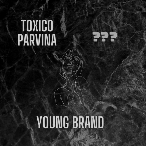 ??? by Young Brand