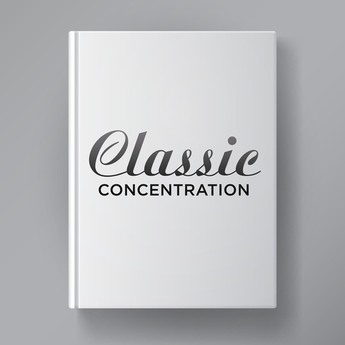 Classic Concentration de Various Artists