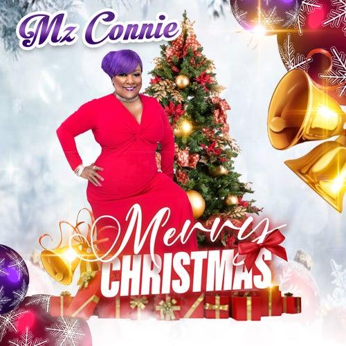 Merry Christmas de Mz Connie
