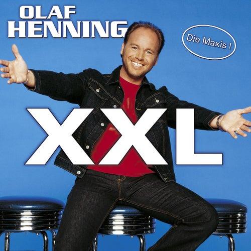 XXL - Die Maxis von Olaf Henning