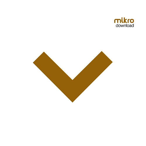 Download by Mikro (Μίκρο)