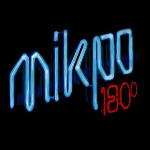 108 Moires [108 Μοίρες] by Mikro (Μίκρο)