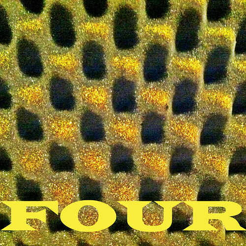 Four by Black Fox