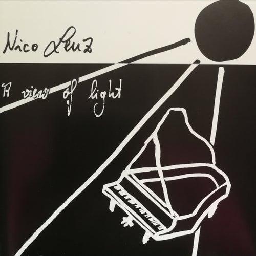 A View Of Light von Nico Lenz