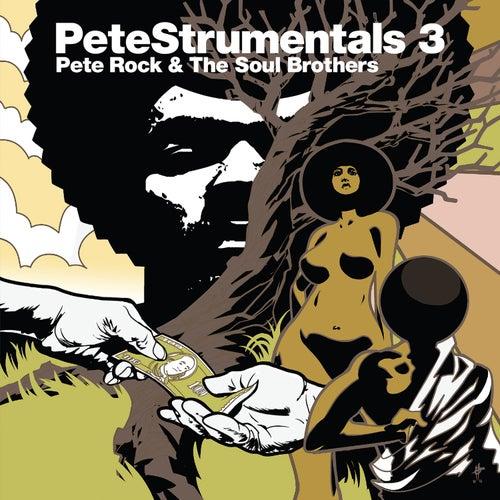 So Good von Pete Rock
